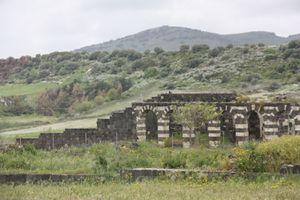 Sardaigne-2012 3967