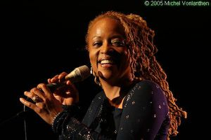 cassandra-wilson_04.jpg
