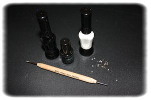 nail-art-Black-and-white-6.jpg