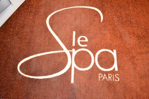 LE-SPA-015.JPG