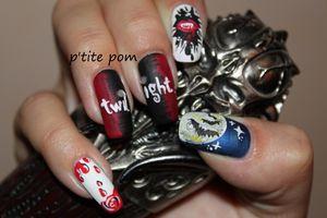 nail-art-7-0686.JPG