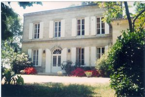 Chateau-Corbin-Michotte.JPG