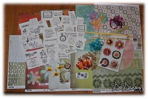 SoScrap_blogcandy02-copie-1.jpg