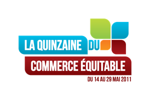 quinzaine-equitable-LOGO.png