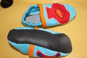 chaussons-garcon3.jpg