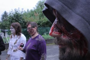 Walking-Dead-Fan-Film 6537