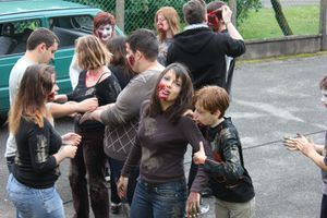 Walking-Dead-Fan-Film 6578