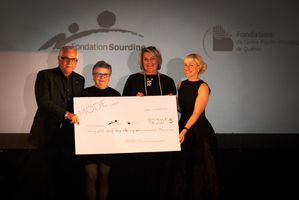 defile-remise-cheque-2013.jpg