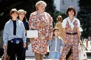 Madame-Doubtfire.png