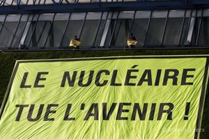 nucleaire-tue