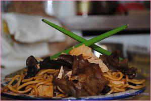 cuisine-0100.JPG
