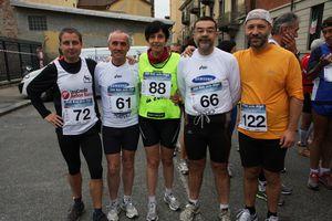 100-km-delle-Alpi-9194.JPG