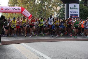 Maratona-Citta-di-Palermo-1861.JPG