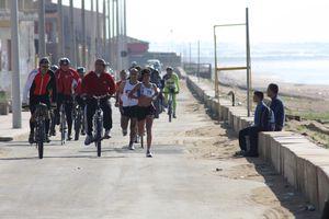 maratonina-di-Acate_arrivo_07.JPG