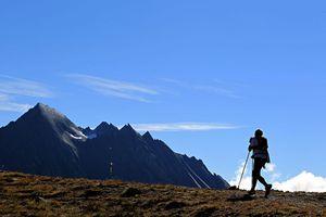 The North Face®Ultra-Trail du Mont-Blanc® 2013 (11^ ed.). Ed ecco i primi vincitori, finisher del TDS™ (Sur les Traces des Ducs de Savoie): il terzo posto dei podi uomini e donne è italiano!
