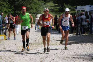 Trail-7835.JPG