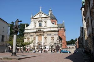 eglise-st-pierre-Cracovie-copie-1.jpg