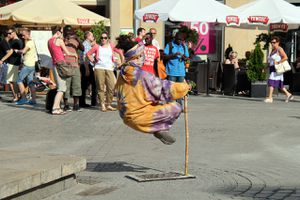levitation-de-cote-cracovie.jpg