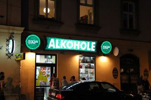 Cracovie-magasin-alcool-saoul-comme-un-polonais--4-.jpg