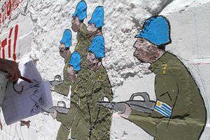 fuera-tropas-haiti-5022.JPG