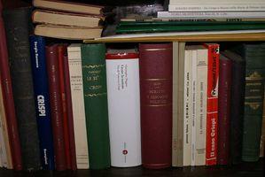 Francesco Crispi. Uno studio biografico coraggioso che va in controtendenza rispetto all'esaltazione retorica e all'ostracismo ideologico