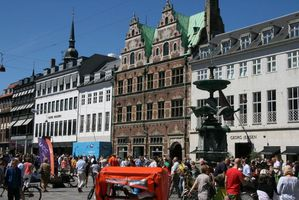13-Copenhague-place des cigognes