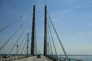 002a-pont d'Öresund