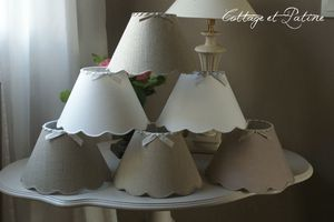 Cottage-et-Patine-Abat-jour-n-4-2012--1--copie-1.jpg