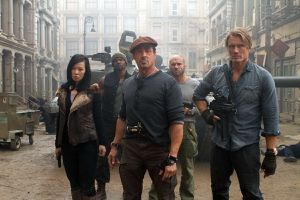 Expendables2 photo1