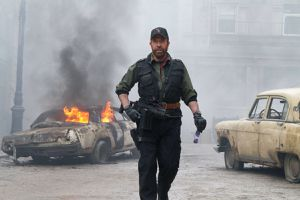 Expendables2 photo2