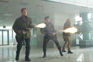 Expendables2 photo3