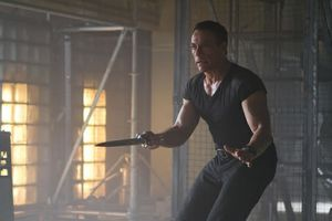 Expendables2 photo4