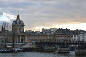 Paris-6229_ok.jpg