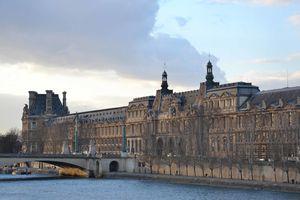 Paris-6247_ok.jpg