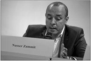 NASSER-ZAMMIT-P1.jpg