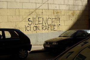 silence-ici-on-rafle-xrousse