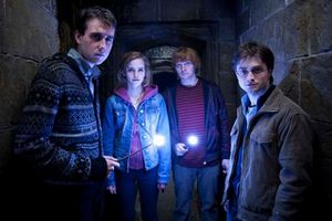 Harry-Potter-7_2.jpg