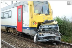 ACCIDENT-TRAIN.JPG