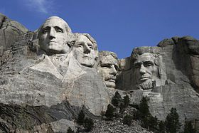 280px-Dean Franklin - 06.04.03 Mount Rushmore Monument (by-