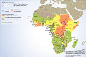 sub-saharan-africa-mineral-resources-and-political-instabil.jpg