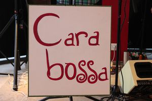 Carabossa-050412 3819
