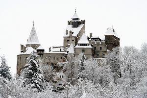 roumanie-chateau-bran-dracula.jpg