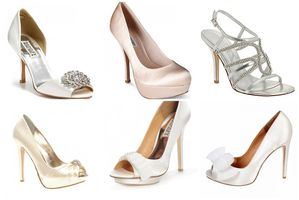 High-Street-Wedding-Shoes-USA.jpg