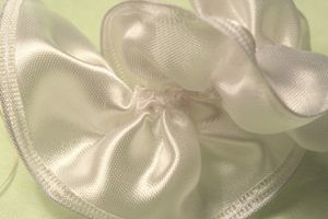 ribbon-flowers6