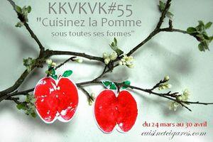 ob_cacaba_kkvkvk-pommes-1a.jpg