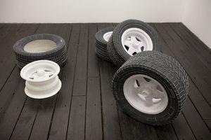 wheels_01.jpg