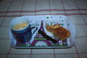 cafe 9225