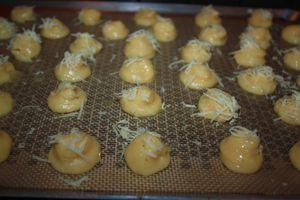 petites-gougeres-bourguignonnes 9975