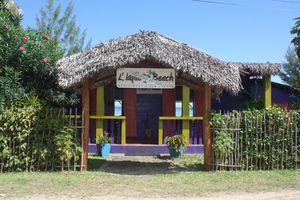 L-Idylle-Beach 0926