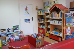 espace-tout-petits-bibliotheque.jpg